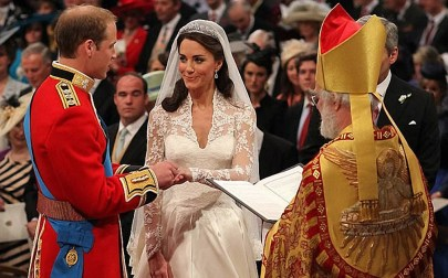 0045_The-Royal-Wedding